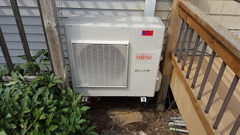 Room Air Conditioner Efficiency Ratings